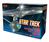 1 1000 Uss Enterprise Ncc 1701a