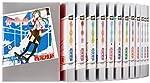 <物語>シリーズ 1-19巻セット (講談社BOX)