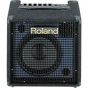 ローランド キーボードアンプ ROLAND KC-60 3 Channel Mixing Keyboard Amplifier KC-60