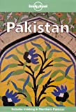 Lonely Planet : Pakistan