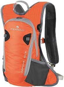 Buy Ferrino Zephyr 10+3-Litre Backpack by Ferrino