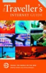 Traveller's Internet Guide (Footprint...