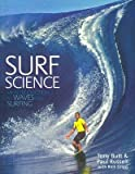 img - for Surf Science   [SURF SCIENCE REV/E 2/E] [Paperback] book / textbook / text book