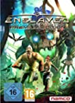 Enslaved: Odyseey to the West - Premi...