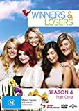 Winners and Losers - Season 4, Part 1