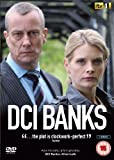 DCI Banks [Import: Non-USA Format]