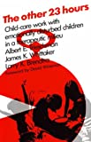 The Other 23 Hours: Child-Care Work with Emotionally Disturbed Children in a Therapeutic Milieu