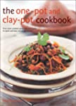 The One-Pot and Clay-Pot Cookbook