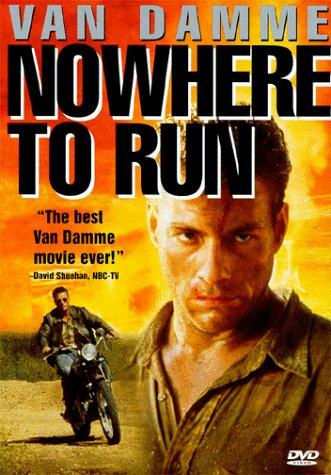 Nowhere to Run / Некуда бежать (1993)