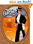 The Barbie Doll Years: A Comprehensiv...