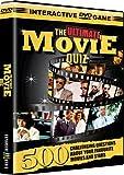 echange, troc The Ultimate Movies Quiz [Import anglais]