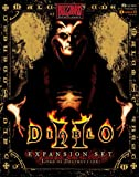 Diablo II: Lord of Destruction - Expansion Set (PC)