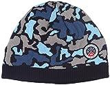 (ロサーセン)ROSASEN 帽子 カモニットボウ 裏機能素材貼り付け 046-52011 046-52011 98 ネイビー 0
