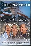 Christmas Visitor [DVD] [Region 1] [US Import] [NTSC]