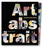 echange, troc Jolanda Nigro Covre - Art abstrait : Thèmes et Formes de l'abstraction dans les avant-gardes européennes