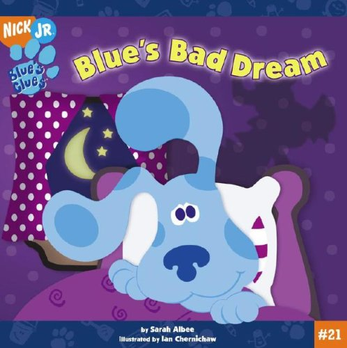 Books Of Blue S Clues Blue S Clues Free Wiring Diagram For You
