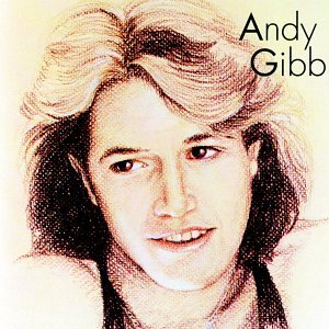 Andy Gibb - Greatest Hits Collection - Zortam Music