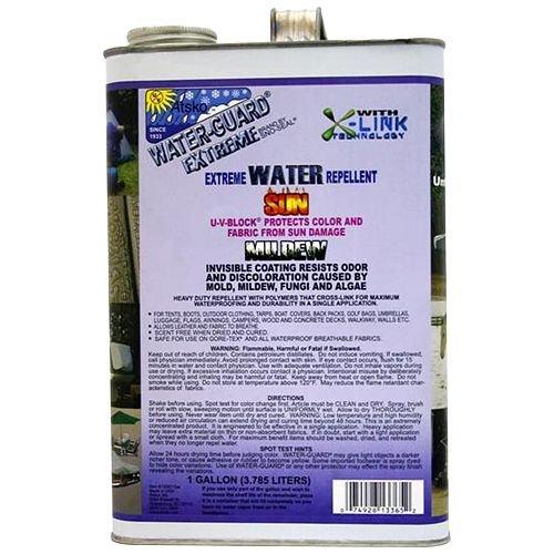 atsko-sno-seal-water-guard-extreme-repellent-1-gallon