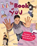 img - for The Book of You (Harpertrophy) book / textbook / text book