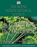 Die neue Garten-Enzyklopädie. (3831004447) by Christopher Brickell