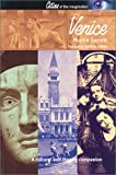 img - for Venice: A Cultural and Literary Companion (Cities of the Imagination) book / textbook / text book