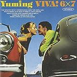 VIVA ! 6 x 7 (通常盤)