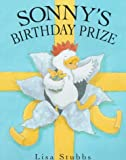 img - for Sonny's Birthday Prize book / textbook / text book