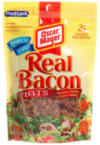 10292750 as well Food boxes also CNBC Update Turkey Bacon Recall besides Cheesy Bacon Wrapped Hot Dogs together with 5473. on oscar mayer ready to serve bacon