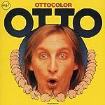 Ottocolor   Otto Waalkes