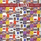 Ub40 Very Best Of Ub40 1980-2000