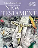 Introducing the New Testament (0745955045) by Drane, John William