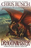 Dragonmaster (Storm of Wings) (0451460308) by Bunch, Chris