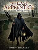 Revenge of the Witch (Last Apprentice)