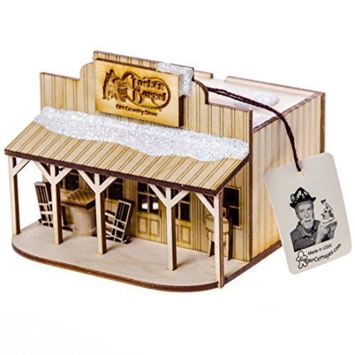Cracker Barrel Old Country Store Ornament Home Decor Home Decorators Catalog Best Ideas of Home Decor and Design [homedecoratorscatalog.us]