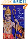 The Song of Rama: Visions of the Ramayana