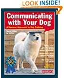 Communicating with Your Dog