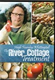 The River Cottage Treatment DVD (Hugh Fearnley-Whittingstall)