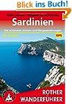 Sardinien. Die sch�nsten K�sten- und...