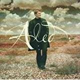 Aledby Aled Jones