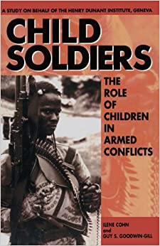 the armed conflict in angola and the involvement of the international community in it The angola crisis 1974–75 the us role in the angolan conflict president gerald soviet union further into the international system so that washington.