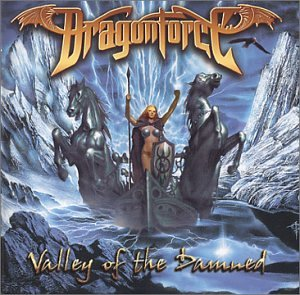 Dragonforce - Disciples Of Babylon Lyrics - Zortam Music