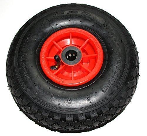 rad-260-85-20-reifen-300-4-pr2-sackkarrenrad-sackkarren-bollerwagen-tragkraft-136-kg