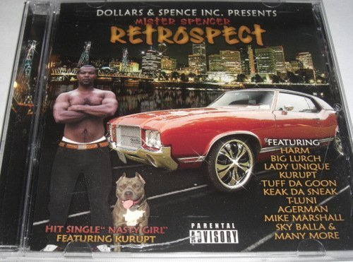 dollars-pence-records-family-tree-by-3x-krazy