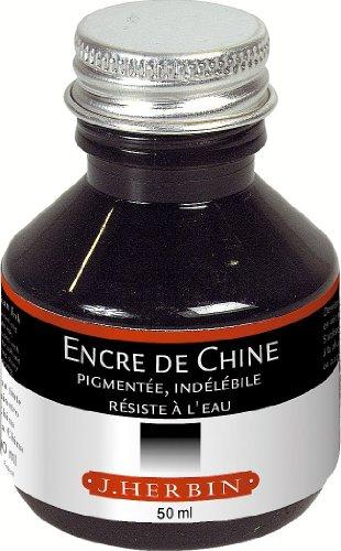herbin-encre-de-chine-en-50-ml-noir