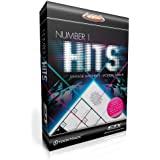 Toontrack Number 1 Hits EZX Expansion Pack