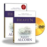 Heaven Group Leaders Kit (098448129X) by Randy Alcorn