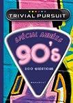 Mini Trivial pursuit Sp�cial ann�es 90's