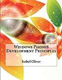 Windows Phone8 Development Principles