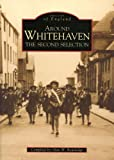 img - for Around Whitehaven: The Second Selection (Images of England) book / textbook / text book
