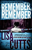 Remember, Remember (DC Nina Foster Book 2)